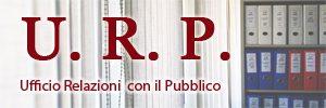 Ufficio Relazioni con il Pubblico