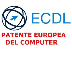 immagine logo ecdl